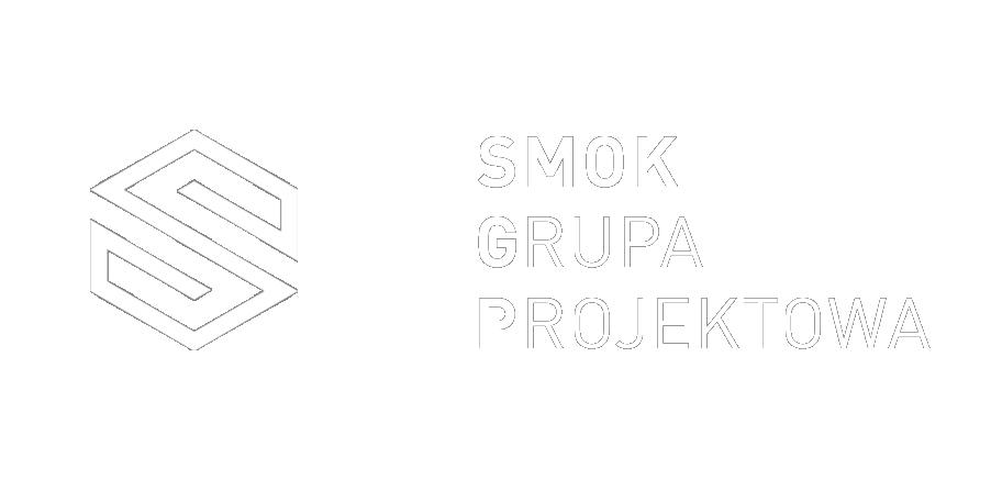 projekt bim wrocław